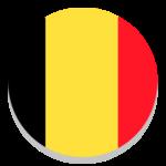 Belgique site