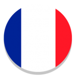 France site