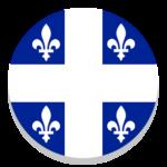 Québec site