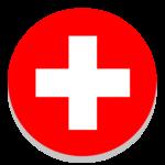 Suisse site