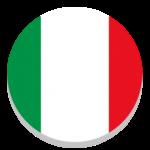 italie site