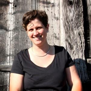 Coach: Céline Andersson