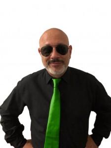 Fabrizio-Pugliese-001