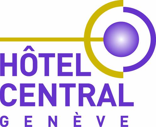 HotelCentral logo quadri